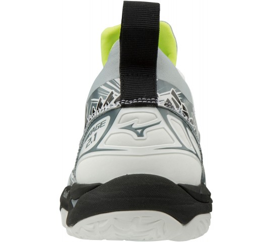mizuno wave mirage 2.1 limited edition caracteristicas