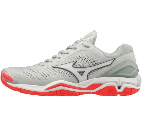 31e2e0b6f0df Mizuno Wave Stealth V Women is not available anymore