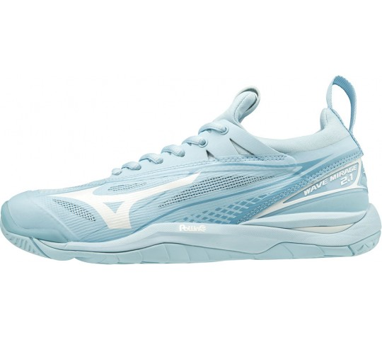 Mizuno Wave Mirage 2.1 Women