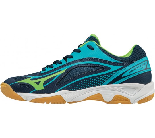 Mizuno Mirage Star 2 Kids