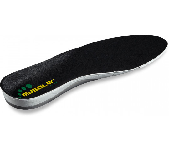 MYSOLE Special Stabilizer