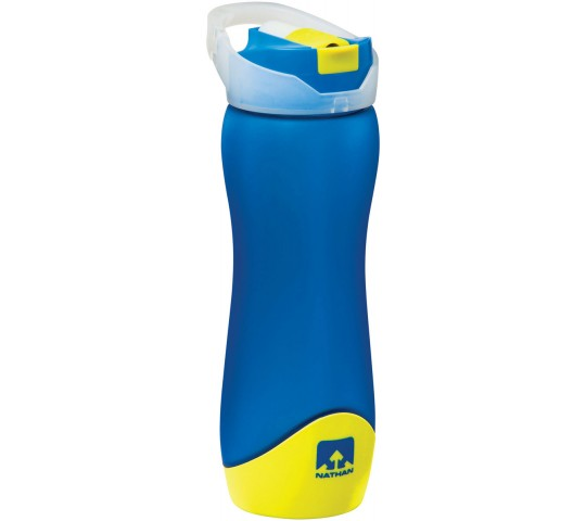 Nathan Streamline Frosted Tritan 600 ML