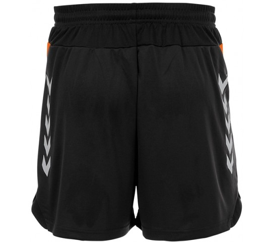 Nederlands Handbalteam Heren Short Thuis
