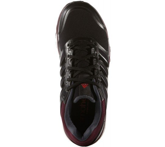 adidas Supernova Glide Boost Women