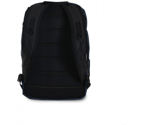 Brabo Traditional Rucksack Senior