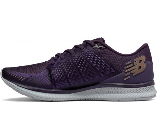 new balance fuel cell heren