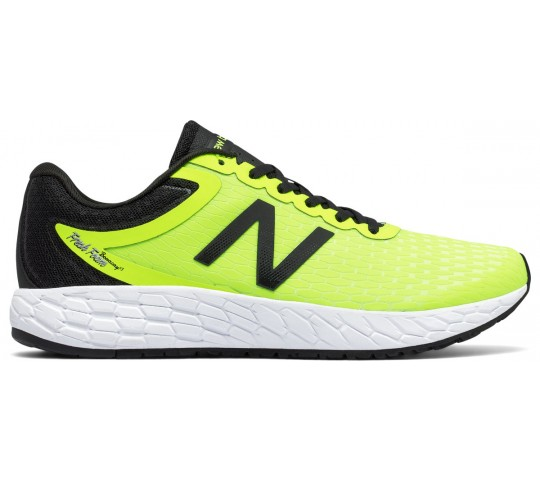 New Balance Fresh Foam Boracay Men