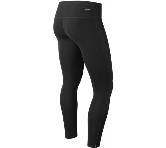 new balance tight dames