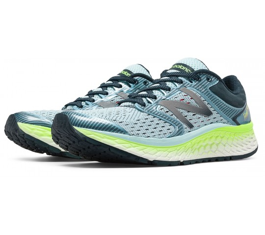 New Balance Fresh Foam 1080 Women