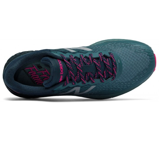 New Balance Fresh Foam Hierro Women