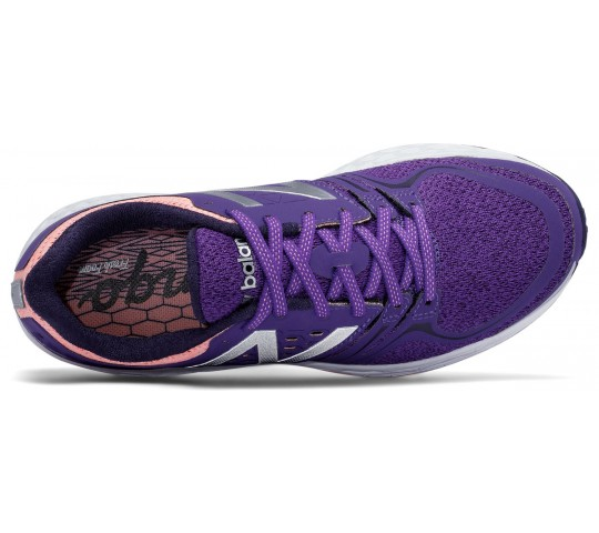 New Balance Fresh Foam Vongo Women