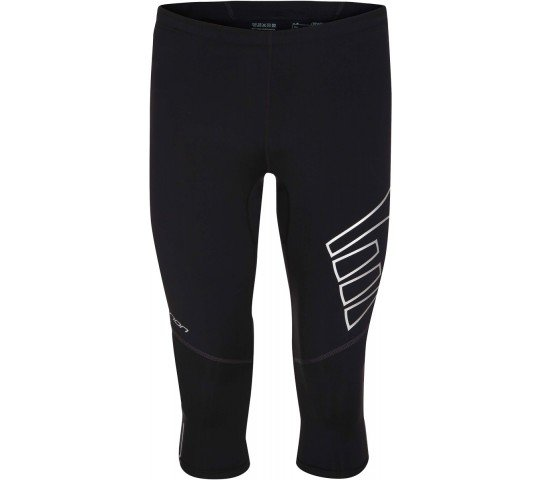 Newline Compression Knee Tights Heren