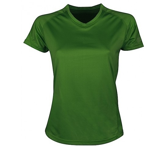 Newline Base Coolmax Shirt Ladies
