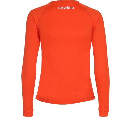 Newline Base Shirt Dames