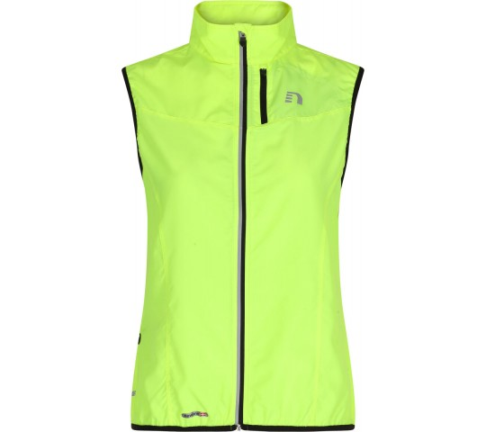 Newline Base Tech Vest Ladies