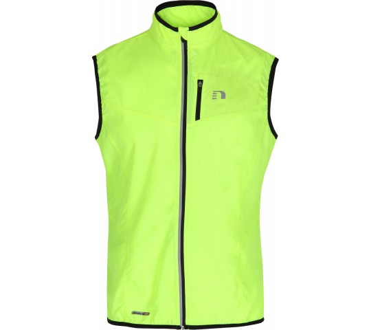 Newline Base Tech Vest Men