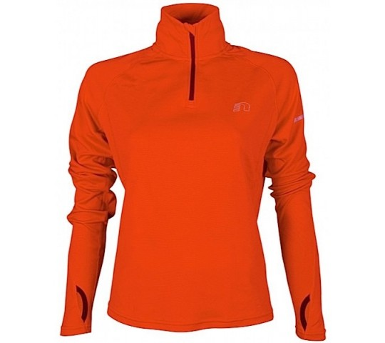 Newline Base Thermal Sweater Ladies