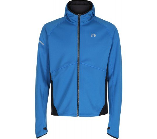 Newline Base Warm Up Jacket Kids