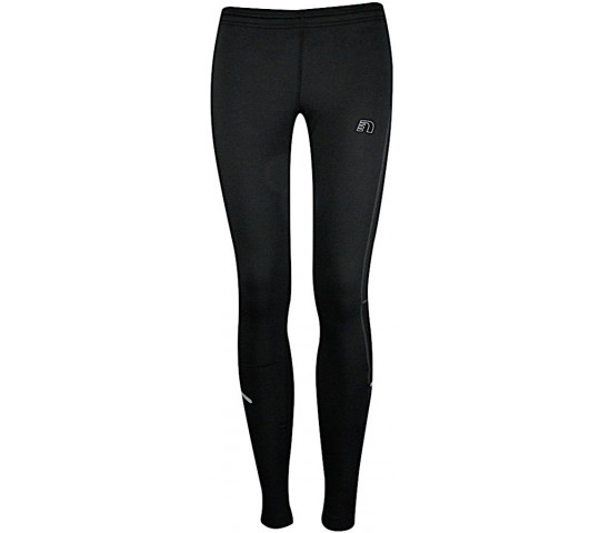 Newline Base Winter Tights Dames