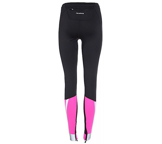 Newline Visio Winter Tights Ladies