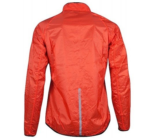 Newline Windpack Jacket Ladies
