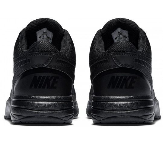 Nike The Overplay VIII Men