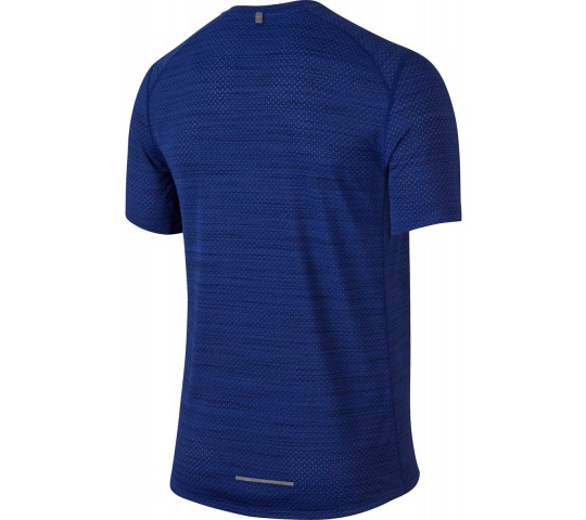 Nike Dri-FIT Cool Relay Heren