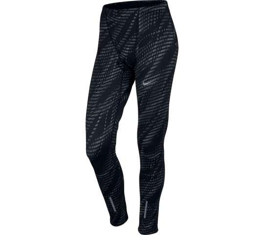 Nike Power Tech Tight Heren