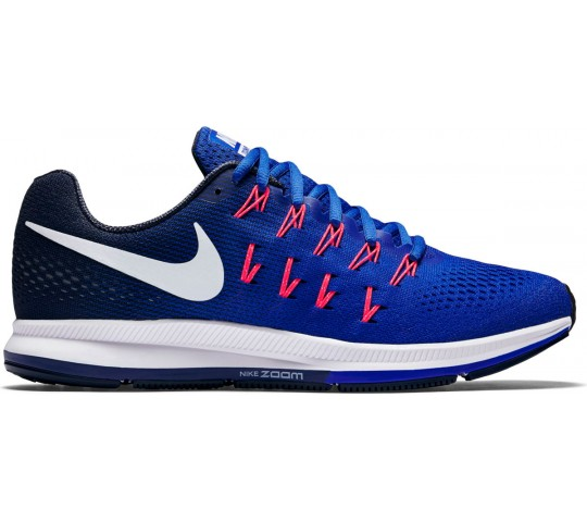 Nike Air Zoom Pegasus 33 Men