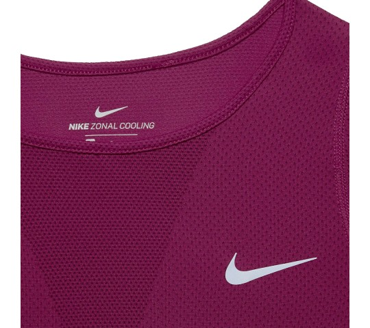 Nike Zonal Cooling Relay Dames
