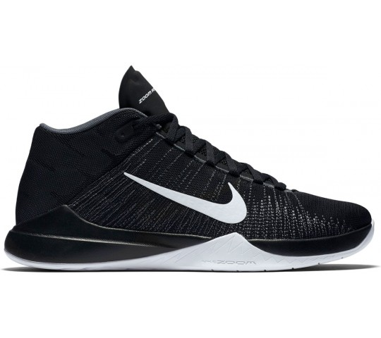 Nike Zoom Ascention