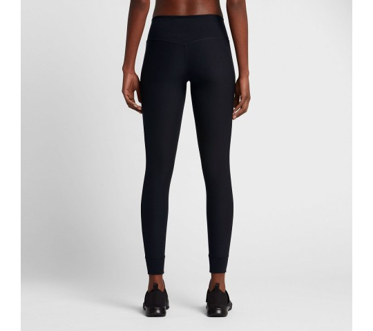 Nike Power Legend Tight Dames