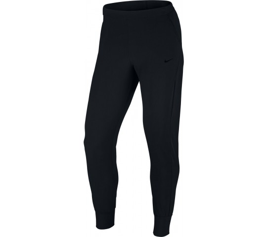Nike Flex Training Pant Dames