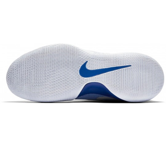 on sale af001 aec44 promo code for lyst nike hypershift tb basketball shoes in black for men  00a0b a703f  netherlands nike hypershift tb nike hypershift tb 19bf1 c52b4