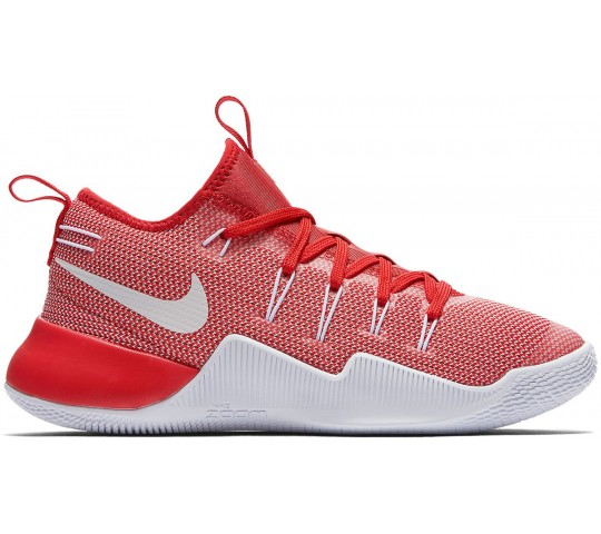 69903798a92 wholesale 79.98 mens nike hypershift basketball shoes c3d25 808d7  canada  nike hypershift tb 3b269 f2f1c