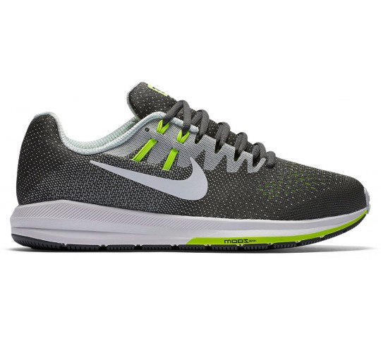 nike air zoom structure 20 heren