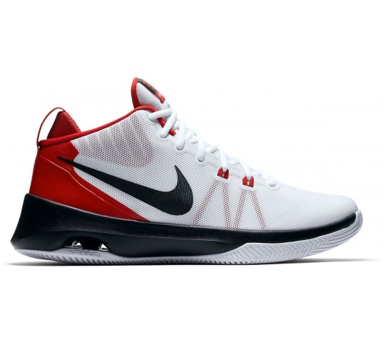 f703c7bbc01f95 Others also viewed. Go back. Loader. 26%Discount. Nike. Nike Air Versitile  ...