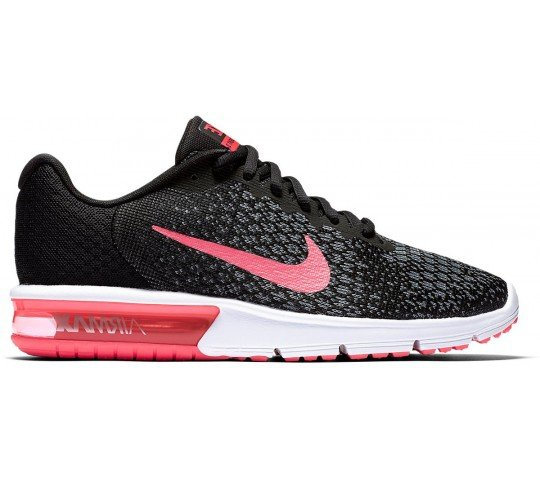 Nike Air Max Sequent 2 Women