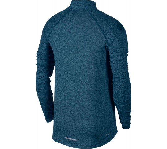 Nike Dry Element Half-Zip Top Men