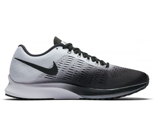 Nike Air Zoom Elite 9 Women