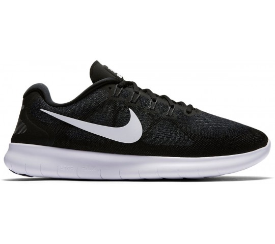 d542cd6842c9 Others also viewed. Go back. Loader. 41%Discount. Nike. Nike Free Run 2017  Men ...