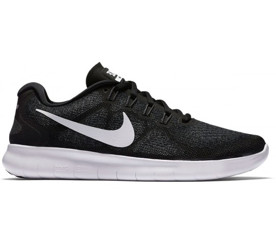 2 » Fitnessshop Run Free Women Nike nl 13JT5lFucK