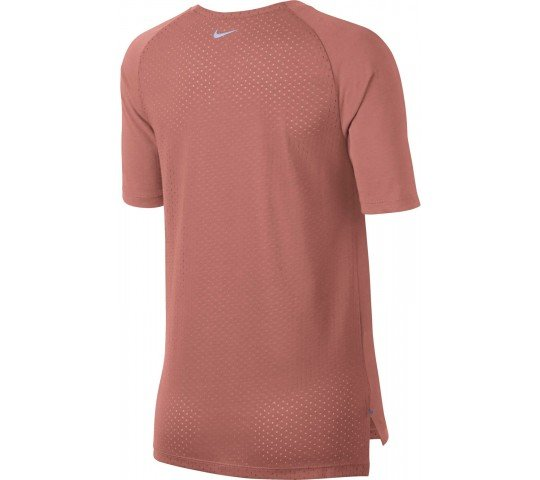 Nike Tailwind SS Top Women