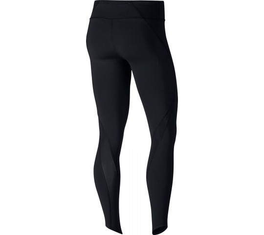 Nike Epic Lux Tights Women