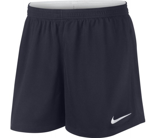 Nike Academy 18 Knit Short Women