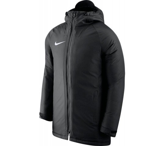 Nike Academy 18 Winter Jacket