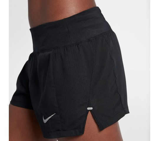 Nike Eclipse 3'' Shorts Dam