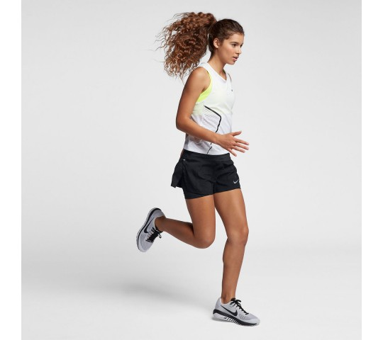 Nike Eclipse 2-in-1 Shorts Women