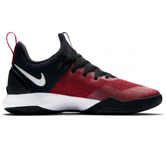Nike Zoom Shift
