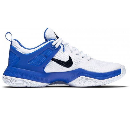 Nike Air Zoom Hyperace Women Handballshop Com